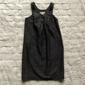 Michael Kors sleeveless dress size 6
